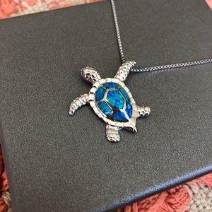 Victoria Jewelry